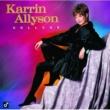 Karrin Allyson Collage