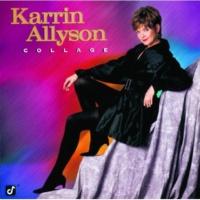 Karrin Allyson Cherokee [Album Version]
