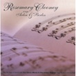 Rosemary Clooney Rosemary Clooney Sings Arlen & Berlin