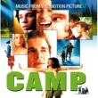 Various Artists Camp [Soundtrack]