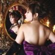 akiko Collage Tour at OSAKA Blue Note