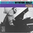 ウィントン・ケリー・トリオ/Wynton Kelly Sextet Kelly Blue