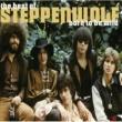 ステッペンウルフ STEPPENWOLF/BEST OF