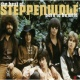 Steppenwolf STEPPENWOLF/BEST OF