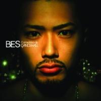 BES/MISON-B DESTINY (feat.MISON-B) [Maruhiproject Mix]