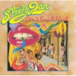 Steely Dan Do It Again [Album Version]