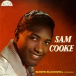 Sam Cooke Sam Cooke [Remastered]