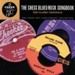 Various Artists The Chess Blues-Rock Songbook