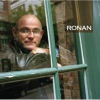 Ronan Tynan Passing Through