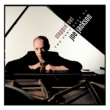 Joe Jackson Stepping Out - The Very Best Of Joe Jackson