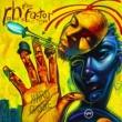 The RH Factor Hardgroove