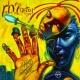 The RH Factor/Q-Tip/Erykah Badu Poetry (feat.Q-Tip/Erykah Badu)