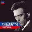 Vladimir Ashkenazy 第13番 ハ短調 作品48の1