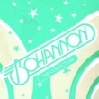 Bohannon The Collection