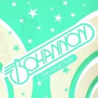 ボハノン The Beat (Part 2) [Album Version]