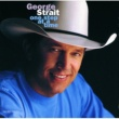 George Strait One Step At A Time
