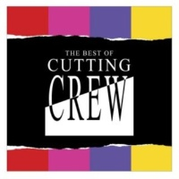 Cutting Crew Don't Look Back