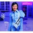 Miriam Yeung M Vs M [Second Half]