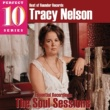 Tracy Nelson TRACY NELSON/THE SOU