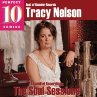 Tracy Nelson Tightrope