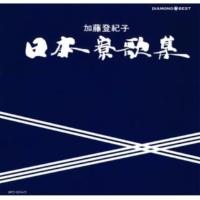 加藤登紀子 瓔珞みがく(北海道帝国大学予科櫻星会歌)
