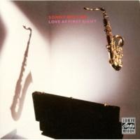 Sonny Rollins Caress [Album Version]