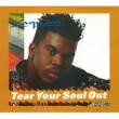 La Quan Tear Your Soul Out