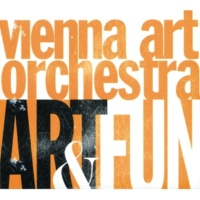 Vienna Art Orchestra Gone Movies