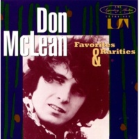 Don McLean Yonkers Girl (Live) (1991 Digital Remaster)