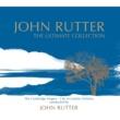 The Cambridge Singers/John Rutter/Caroline Ashton/City Of London Sinfonia Rutter: Requiem - Pie Jesu