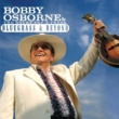 Bobby Osborne Bluegrass And Beyond