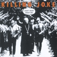 Killing Joke Requiem