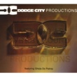 Dodge City Productions Young Life [Whistle Mix]