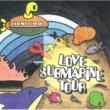 田中秀典 LOVE SUBMARINE TOUR