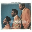 The Isley Brothers ISLEY BROTHERS/THIS