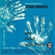 John Dennis New Piano Expressions-Debut Rarities, Vol. 5