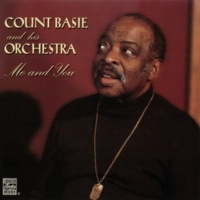 Count Basie And His Orchestra Easy Living [Album Version]