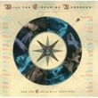 Nitty Gritty Dirt Band Will The Circle Be Unbroken Volume Two