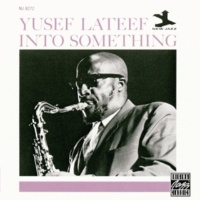 Yusef Lateef P Bouk [Album Version]