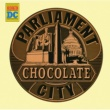 Parliament Chocolate City [Expanded Edition]
