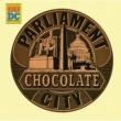 パーラメント Chocolate City [Expanded Edition]