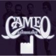 Cameo Anthology
