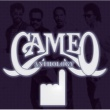Cameo Anthology