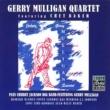 ジェリー・マリガン・カルテット/チャビー・ジャクソン・ビッグバンド Gerry Mulligan Quartet/Chubby Jackson Big Band