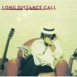Char LONG DISTANCE CALL