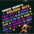 チャック・ベリー Chuck Berry's Golden Hits