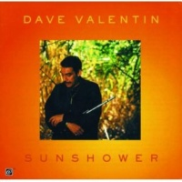 Dave Valentin Embers