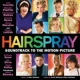"""ザック・エフロン Ladies' Choice (""""Hairspray"""")"""