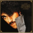 Phil Lynott The Man's A Fool