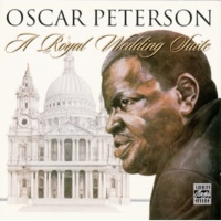 Oscar Peterson Lady Di's Waltz